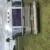 1991 Airstream Limited 34 - Florida - Image 3