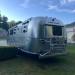 2017 Airstream Flying Cloud 30 - Kentucky