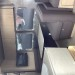 2019 Airstream Flying Cloud 30 - Florida