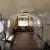 1976 Airstream Sovereign 31 - Alabama - Image 7