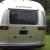 2007 Airstream Classic 25 - Florida - Image 2