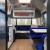 Airstream20191017_0027