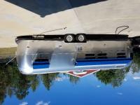 2005 Airstream Classic 30 - Alabama