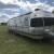 1991 Airstream Limited 34 - Florida - Image 2