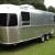 2007 Airstream Classic 25 - Florida - Image 1