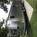 2003 Airstream Classic 28 - Oklahoma