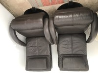 2012 FC 30 Recliners for sale