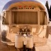 1971 Airstream Globetrotter 21 - Nevada