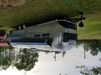 1976 Airstream Sovereign 31 - Alabama