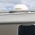 Airstream20191017_0038