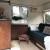 1969 Airstream Overlander 27 - California - Image 3