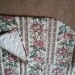 Airstream fitted twin bedspread1