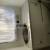 Airstream bathroom 3
