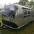 1976 Airstream Sovereign 31 - Alabama - Image 2