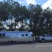 2019 Airstream Flying Cloud 30 - Florida