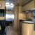 2016 Airstream Flying Cloud 25 - California - Image 4