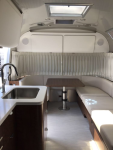 2019 Airstream Globetrotter 27 - Colorado