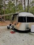 2014 Airstream Sport 16 - South Carolina