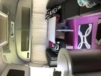 2014 Airstream International 27 - Georgia