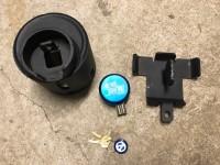 Proven Industries Coupler Lock