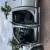 Dodge Ram 3500, Cummins Diesel, Double cab, Laramie,