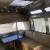 2016 Airstream Flying Cloud 27 - California