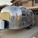 1964 Airstream Globetrotter 19 - Arizona