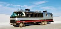 1991 Airstream 350 35 - Texas
