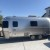 2003 Airstream International 22 - Texas