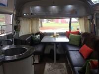 2015 Airstream International Serenity 27 - Oregon