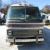 1985 Airstream 345 35 - Missouri - Image 9