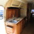 1985 Airstream 345 35 - Missouri - Image 8