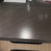 Folding Counter Top extension