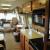 350_interior1