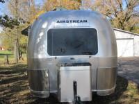 2005 Airstream Safari 19 - Illinois