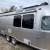 2012 Airstream International 27 - Colorado - Image 10