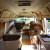 1985 Airstream 345 35 - Missouri - Image 4