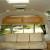 2006 Airstream Classic 30 - Florida - Image 3