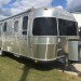 2004 Airstream Classic Slideout 30 - Florida