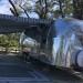 1959 Airstream Ambassador 28 - Florida