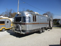 1985 Airstream 345 35 - Missouri