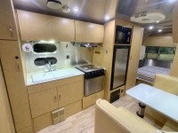 2014 Airstream Flying Cloud 23 - Texas