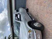 2016 Dodge Ram 3500, Cummins Diesel, Double cab, Laramie,
