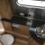 2017 Airstream Flying Cloud 30 - Florida