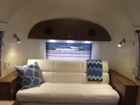 1967 Airstream Overlander 26 - Louisiana