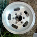 Image0009 slotted wheel-s