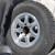 """Full Set of 15"""" Airstream Rims & Tire - Image 1"""