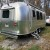 2018 Airstream Flying Cloud 23 - North Carolina - Image 1