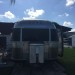 2004 34 FT Airstream Classic Slideout  - Florida