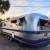1997 Airstream Limited 34 - Florida